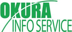 オークラ情報サービス